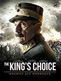 The King´s Choice - Angriff auf Norwegen