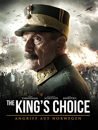 the-kings-choice-angriff-auf-norwegen