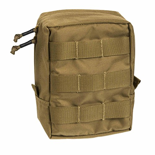 Helikon-Tex General Purpose Cargo Pouch Coyote Us-general Jack