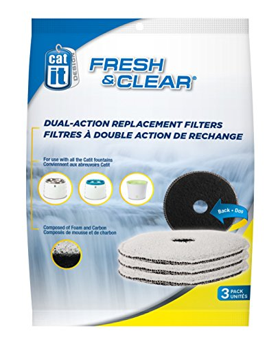 catit-fresh-and-clear-fountain-replacement-cartridges-by-catit