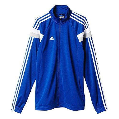 adidas Sport-Jacke Croyal Bestellung von Basketball - - Croyal XLT