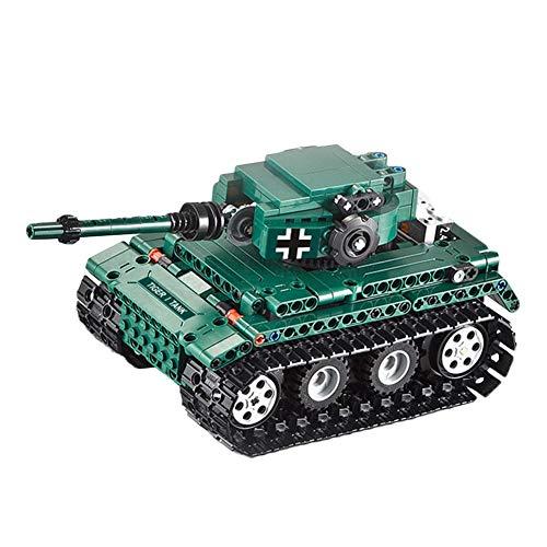 Baustein - macchina giocattoli, modelli militari, automobili e carri armati