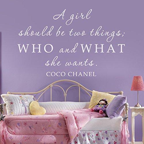 vinilo-adhesivo-de-pared-inspirational-girly-pared-diseno-con-texto-coco-chanel-pared-diciendo-letra