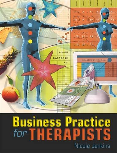 business-practice-for-therapists