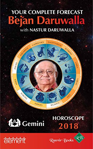 gemini daily horoscope by bejan daruwalla