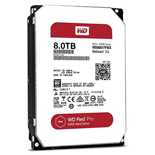 western-digital-red-pro-8000gb-serial-ata-iii-disco-duro-5-60-c-40-70-c-serial-ata-iii-unidad-de-dis