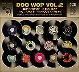 Doo Wop 2