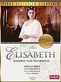 Pidax Historien-Klassiker: Elisabeth, Kaiserin von Österreich