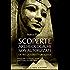 Scoperte archeologiche non autorizzate (Attualità)