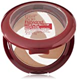 Maybelline Instant Age Rewind The Perfec...