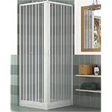 suchergebnis auf f r duschfaltwand. Black Bedroom Furniture Sets. Home Design Ideas