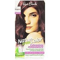 Amazon.it  Renèe Blanche - Colore   Cura dei capelli  Bellezza c511f2f7c991