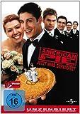 American Pie Jetzt wird kostenlos online stream