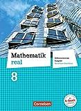 ISBN 9783060066711