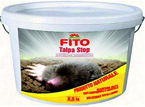 phyto-mole-repellent-stop-kg-25-phyto