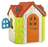 Fancy-House-Feber-800010246