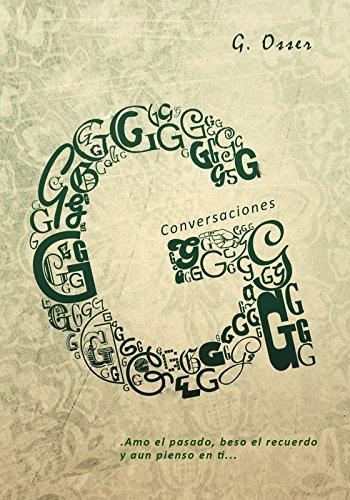 G Conversaciones por Griselda Osser