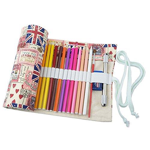 sacchetto-della-matita-lathpin-vintage-tela-wrap-borsa-stazionario-carino-matite-colorata-roll-up-ti