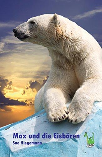 Descargar Bittorrent Español Max und die Eisbären Gratis Epub