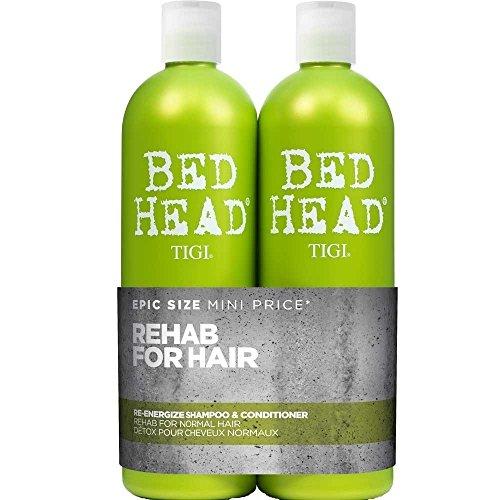 tigi-bedhead-urban-anti-dotes-level-1-re-energize-shampoo-conditioner-tween-duo-2x-750ml