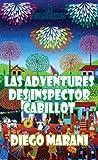 Image de Las Adventures des Inspector Cabillot