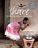 SHARE:THE COOKBOOK THAT CELEBRATES OUR C (Women for Women International)