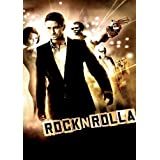 RocknRolla [dt./OV]