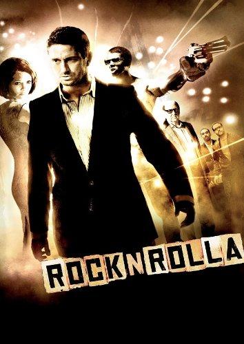RocknRolla [dt./OV] -
