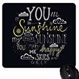 Office Accessories , TYYC You are My Sun...