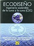 Este libro presenta la forma de llevar a la práctica la ingeniería sostenible con el enfoque cradle to cradle (de la cuna a la cuna), de tal forma que permita desacoplar el crecimiento económico y la pérdida de valor ambiental. Dicho enfoque implanta...