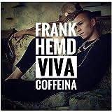 Viva Coffeina