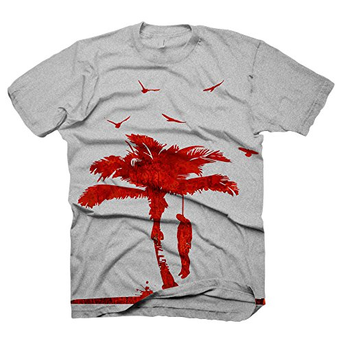 dead-island-t-shirt-the-tree-grosse-s