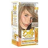 Garnier - Belle Color - Coloration permanente Blond - 11 Blond...