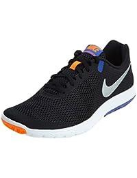NIKE Men s Flex Experience RN 6 Running Shoes