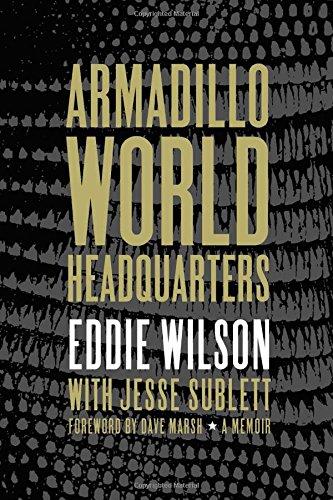 armadillo-world-headquarters-a-memoir