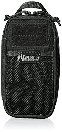 maxpedition-skinny-pocket-organiser-bag-20-inch-black