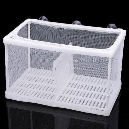 takestopr-sala-parto-a-rete-doppia-26x16x15-cm-con-ventose-nido-riproduzione-pesci-piccoli-acquario-