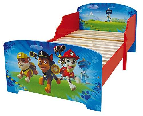 Fun House 712532 - Cama Infantil con