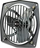 Orient Hill Air 225mm Electric Exhaust Fan (Matt Grey)