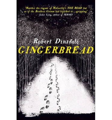 [(Gingerbread)] [ By (author) Robert Dinsdale ] [February, 2014]
