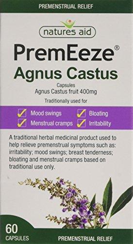 natures-aid-premeeze-agnus-castus-400mg-60-caps
