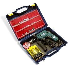 Tayg - Maletin herramientas electricas 38cm. mod.41