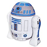 Star Wars R2D2 goglow Light Up PAL, ., Einheitsgröße