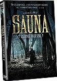Sauna [Reino Unido] [DVD]