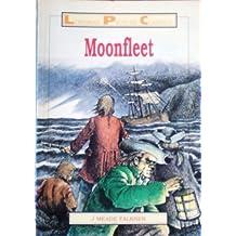 Moonfleet (Longman Picture Classics)