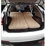 suchergebnis auf f r matratze auto motorrad. Black Bedroom Furniture Sets. Home Design Ideas