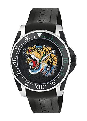 Reloj Gucci - Unisex YA136318