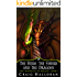 The Hero, The Sword and The Dragons:  The Chronicles of Dragon (Book 1 of 10): The Ultimate Dragon Series