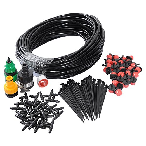 Pet Supplies Decorations Steady Delaman Co2 Generator Diy Effective Kit System Accessory With Tubing For...