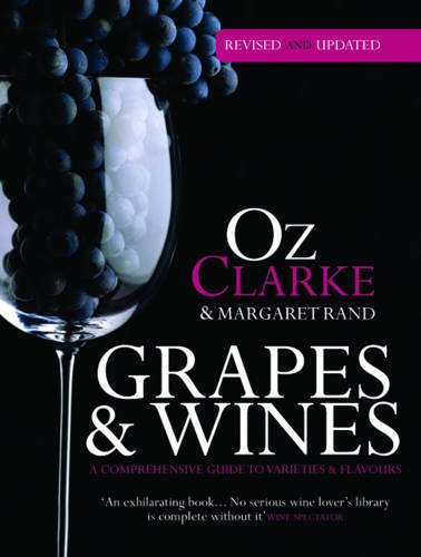 grapes-wines-a-comprehensive-guide-to-varieties-and-flavours